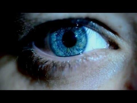 Вещий сон: неразгаданная тайна | Тайный код взломан