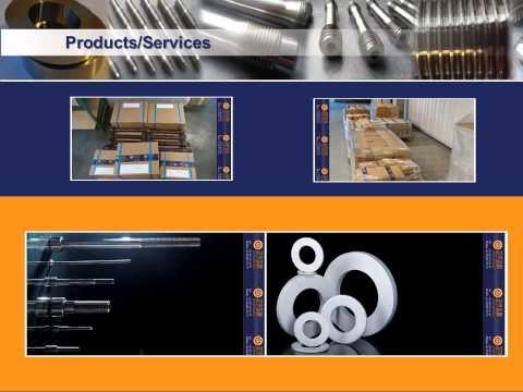 shutdown_fasteners_and_specials_belgium_video_unternehmen_präsentation