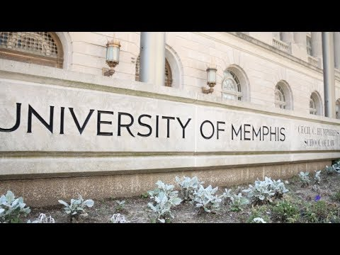 University Of Memphis Counseling Center For Law Students