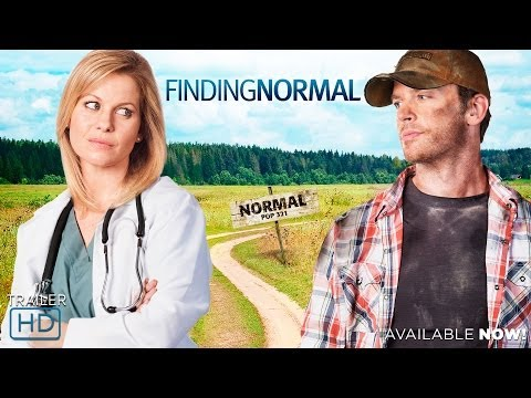 finding-normal---official-trailer