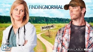 Finding Normal - Official Trailer