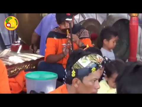 sun-biso-cover-lagu-jaranan-sabdo-manggolo-original
