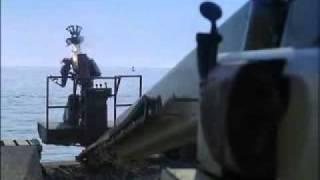 Песня Hero из фильма Короткое замыкание 2