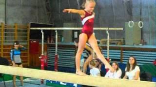 спортивная гимнастика (девочки)(соревнования по спортивной гимнастике 2010., 2011-02-02T21:56:39.000Z)