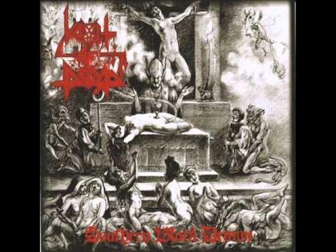 Vomit Of Doom (Arg) - Possessexual (Infernal Karma)