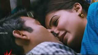 Cover images Enna Solla Full Video Song   Thangamagan Video Songs   dhanush   Anirudh Ravichander     YouTube