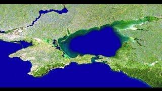 видео Мало ли что захотели крымчане! О. Басилашвили…
