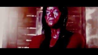 Queen of Evil Dead | Mia