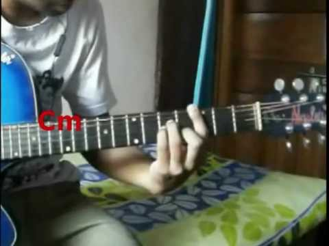 Ishq Wala Love Guitar Cover