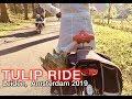Holland Bike Ride 2019