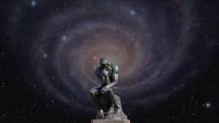 Плутон и другие малые планеты. Рассказывает астроном Александр Родин
