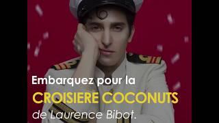 SHORT #6 - La croisière s'amuse