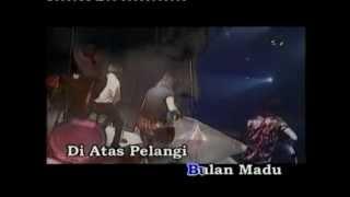 Fantasia Bulan Madu - Search (versi unplug tanpa vokal)