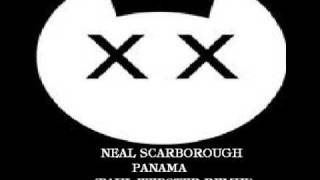 Neal Scarborough - Panama (Paul Webster Remix) -Short Cut-