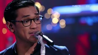afgan the gandarianz not a bad thing justin timberlake cover live at music everywhere