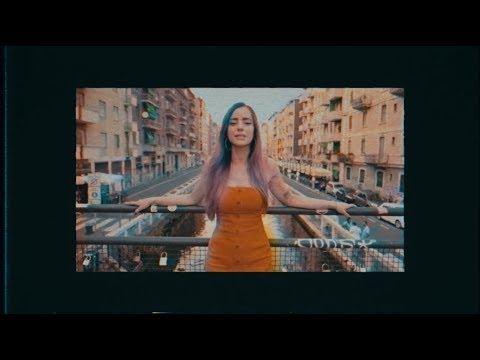 Steve Aoki X MARNIK - Bella Ciao [Official Music Video]
