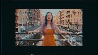 Baixar Steve Aoki x MARNIK - Bella Ciao [Official Music Video]