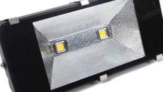 уличные светодиодные лампы и  светильники норд.wmv(, 2012-12-18T11:26:35.000Z)