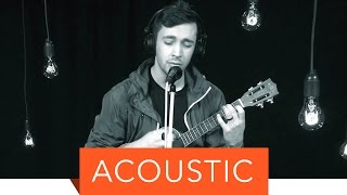 Скачать Twenty One Pilots Stressed Out 1Live Session Acoustic