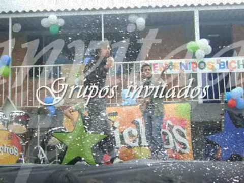 INSTITUTO HERBERT SPENCER 2009.wmv