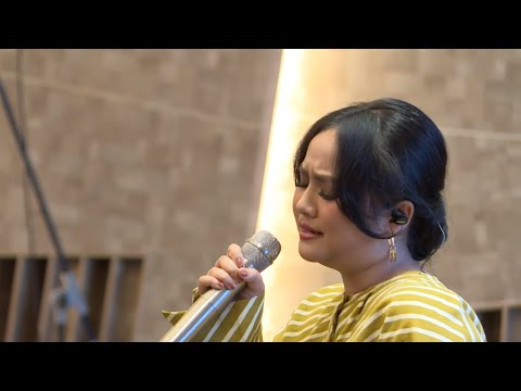 ENGINEERING IN SYMPHONY in Collaboration with Erwin Gutawa Orchestra