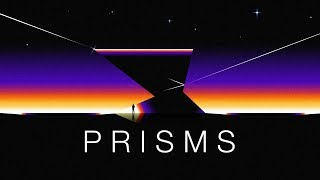 Prisms - A Chillwave Mix