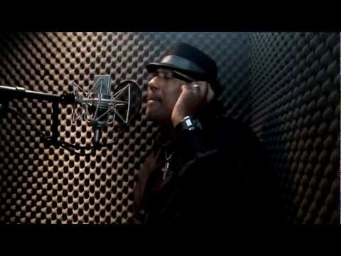 """Reggae Covers - Don Williams """"I Believe In You"""" by Xodus"""