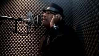 Download lagu Reggae Covers - Don Williams
