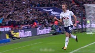 Tin Thể Thao 24h Hôm Nay (7h - 27/10): Tottenham Nhận Hung Tin Từ Siêu Tiền Đạo Harry Kane