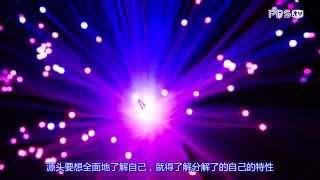 【學佛修道】善知識部落格: http://857andy520.blogspot.tw.