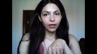 Mi primera reseña Missha México (Missha Review)