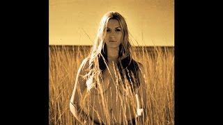 "The Midnight Ghost Train ""Buffalo"" (Full Album)"
