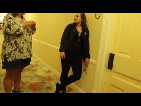 Hotel Del Coronado : Room 3327