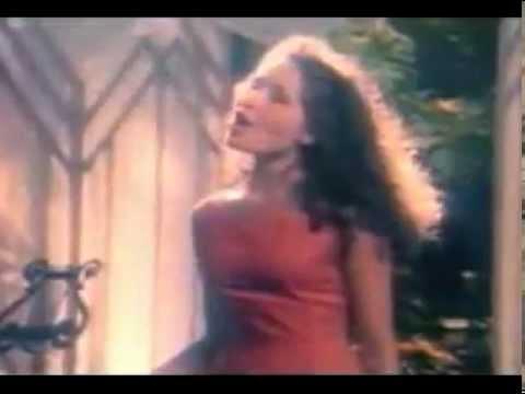 Christopher Cross  I Will Take You Forever ft Frances Ruffelle