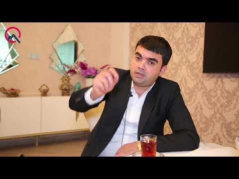 """Download """"Toy əlindən cırılıram, efirə çağırıb pul istəyirlər"""" - Rafael Dağlı"""