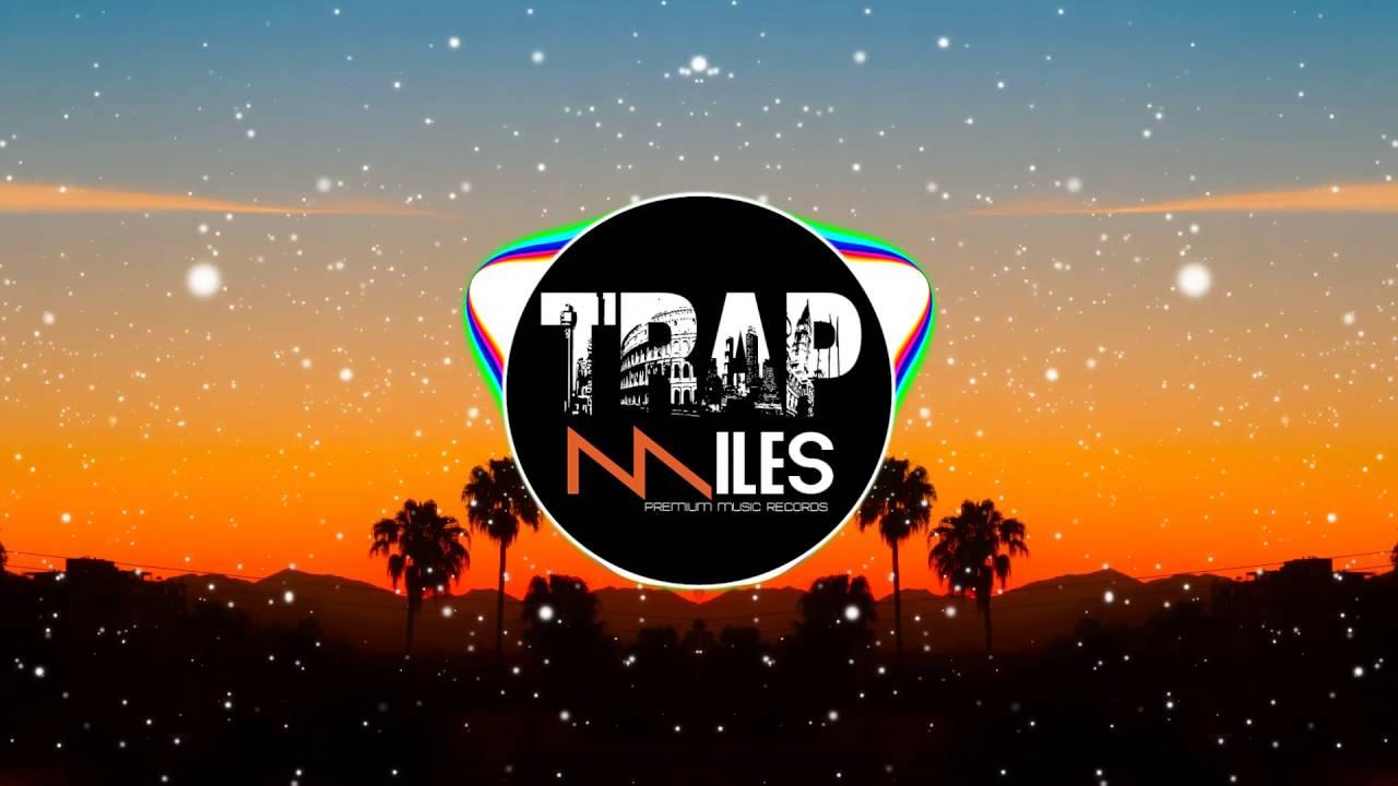 [Trap] Wizard - Show You