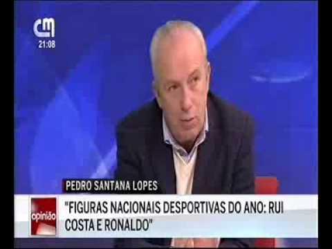 CM Jornal - CMTV   30122013
