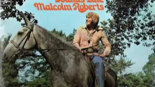 Video MALCOLM ROBERTS. THIS IS MY LIFE download MP3, 3GP, MP4, WEBM, AVI, FLV Oktober 2017