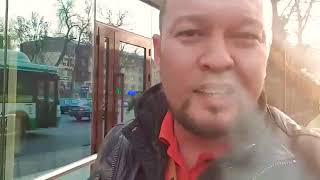 Руслан Жанпеисовruslan Zhanpeissov