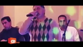 Aram Asatryan - Surb Sargis, Anund (Official Video)|Արամ Ասատրյան - Սուրբ Սարգիս, Անունդ