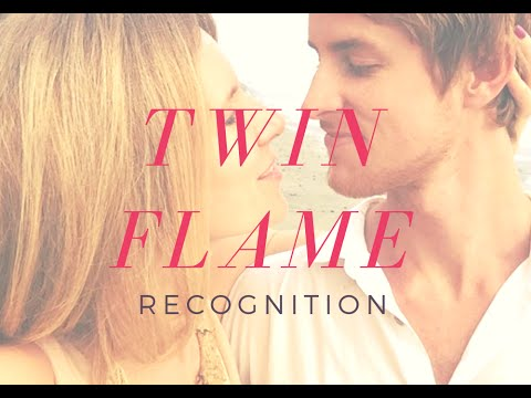 Twin Flame Recognition: How Do You Tell If Someone Is Your Twin Flame or Not?