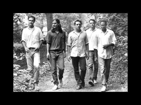 The Connells - Radio