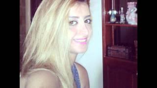 7ob Kbir (Yara) By: Nour Masri