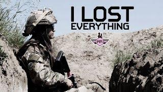CQB gameplay | Subs in english