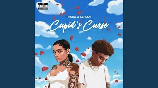 Play Cupid's Curse (feat. Kehlani)
