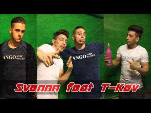 Svennn feat T-Kev - Vuile slet