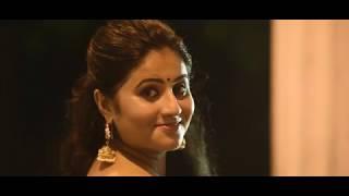 Thik Emon Evabe | Pre-Wedding Video | Abhinab & Sohini | ©Shubhokhon 2018