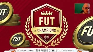 FIFA 20 Weekend League Highlights kommentiert  Außerdem mein aktuelles Team  FUT 20 Ultimate Team