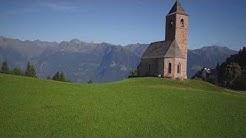 Ferienregion Hafling–Vöran–Meran 2000 | Area vacanze Avelengo–Verano–Merano 2000