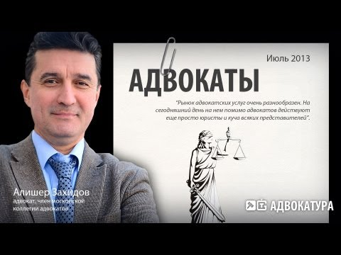 Официальный сайт администрации . Томилино